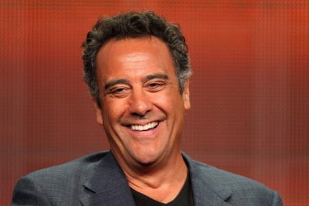 Brad Garrett Net Worth 2018: Hidden Facts You Need To Know!Brad Garrett Height