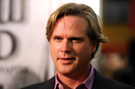 Cary Elwes Net Worth 2018: Hidden Facts You Need To Know!
