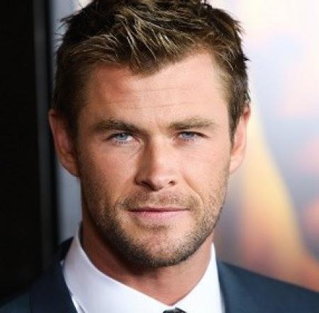 Chris Hemsworth Net Worth 2018: Hidden Facts You Need To Know!