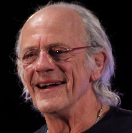 Christopher Lloyd Net Worth 2018: Hidden Facts You Need To ...