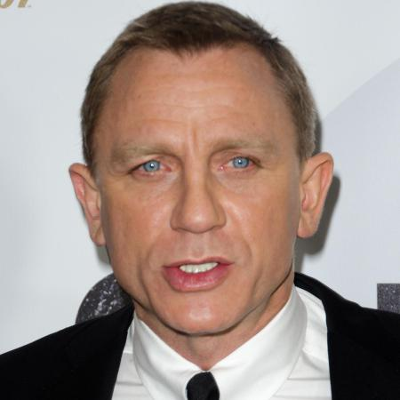 Daniel Craig Net Worth 2018: Hidden Facts You Need To Know!