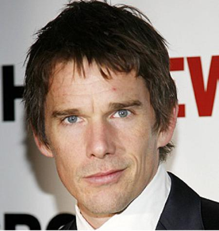 Ethan Hawke Net Worth 2018: Hidden Facts You Need To Know!