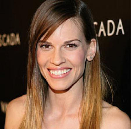 Hilary Swank Net Worth 2018: Hidden Facts You Need To Know!