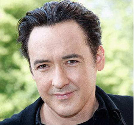 john cusack net worth 2018 hidden facts you need to know. Black Bedroom Furniture Sets. Home Design Ideas