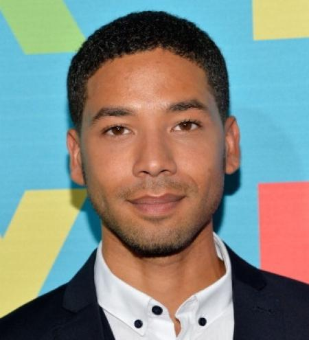 Jussie Smollett Net Worth 2018 Hidden Facts You Need To Know