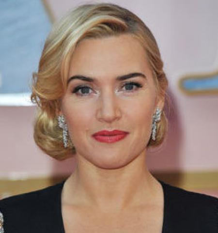 Kate Winslet Net Worth 2018: Hidden Facts You Need To Know!
