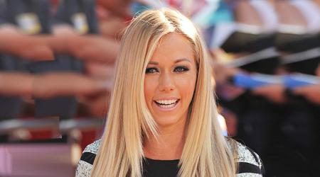 Kendra Wilkinson Net Worth - Celebrity Net Worth