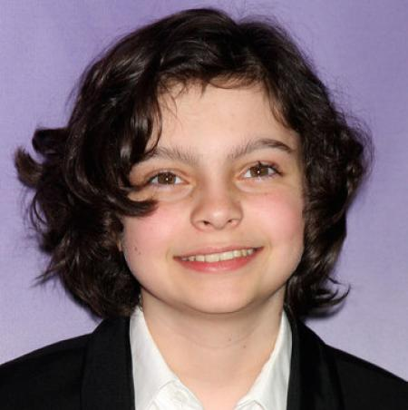 Max Burkholder Net Worth 2018: Hidden Facts You Need To Know!