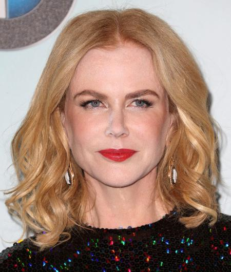 Nicole Kidman Net Worth 2018: Hidden Facts You Need To Know!