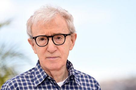 Woody Allen Net Worth ...